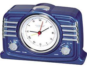 Produktfoto Clatronic MRC 671