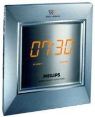Produktfoto Philips AJ 3230
