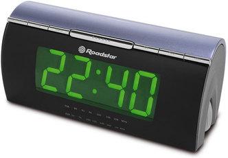 Produktfoto Roadstar CLR-2493