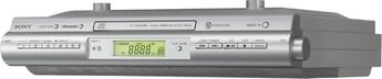 Produktfoto Sony ICF-CDK50