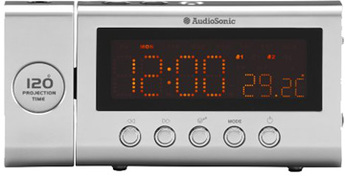 Produktfoto Audiosonic CL 471