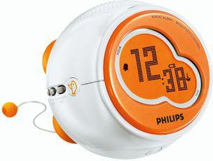 Produktfoto Philips AJ 3136