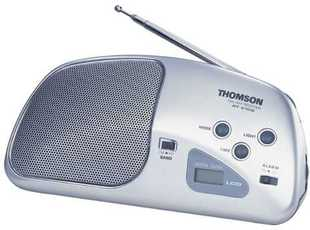 Produktfoto Thomson RT 210 G