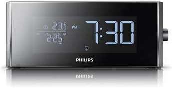 Produktfoto Philips AJ 7010