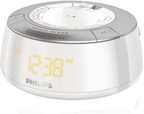 Produktfoto Philips AJ 5000