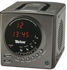 Produktfoto Tevion CDR2150