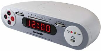 Produktfoto Tamashi KR 808
