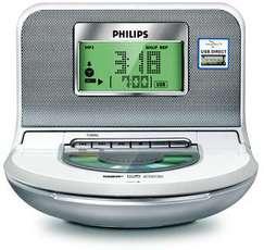 Produktfoto Philips AJM180
