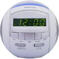 Produktfoto Peekton Clocky 236