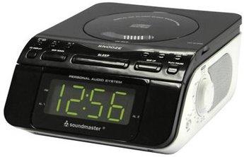 Produktfoto Soundmaster URD 800
