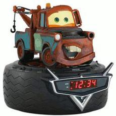 Produktfoto Disney CARS C 300 ACRE