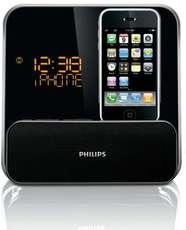 Produktfoto Philips DC315