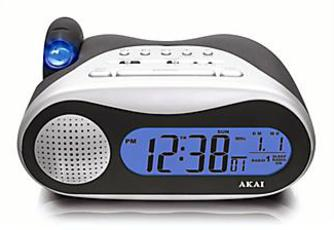 Produktfoto Akai AR-250P