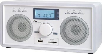 Produktfoto DK Digital RSU-150