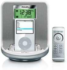 Produktfoto Philips AJ 300 D