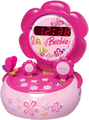 Produktfoto Lexibook RL010BB (barbie)