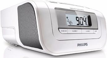 Produktfoto Philips AJ3916