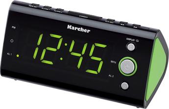 Produktfoto Karcher UR 1040-G