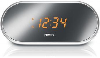 Produktfoto Philips AJ1000