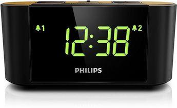 Produktfoto Philips AJ 3570