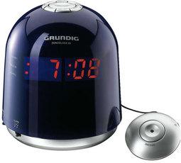 Produktfoto Grundig 60 Sonoclock SC6300