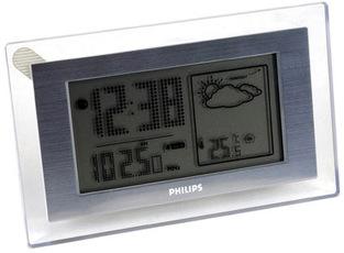 Produktfoto Philips AJ 210