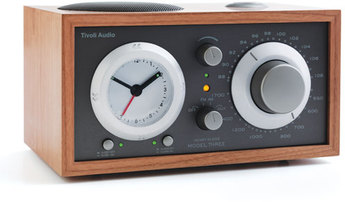 Produktfoto Tivoli Audio Model Three