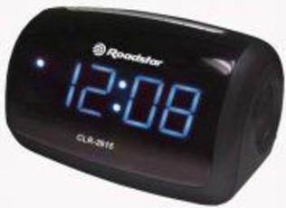 Produktfoto Roadstar CLR-2615