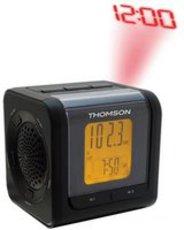 Produktfoto Thomson CP202