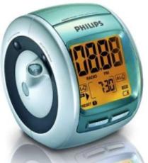 Produktfoto Philips AJ 3600/00 C
