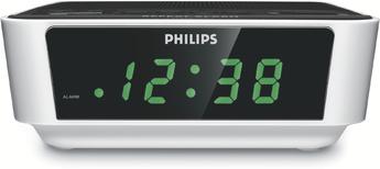 Produktfoto Philips AJ3112