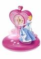 Produktfoto Lexibook AL500DP (disney Princess)