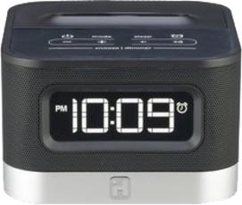 Produktfoto iHome IC50BJ