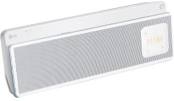 Produktfoto LG ND5520
