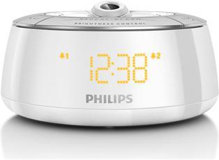 Produktfoto Philips AJ5030/12