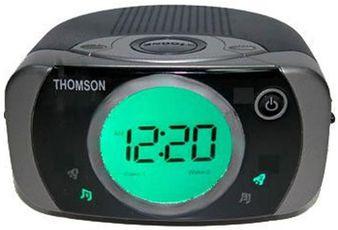 Produktfoto Thomson CR 66
