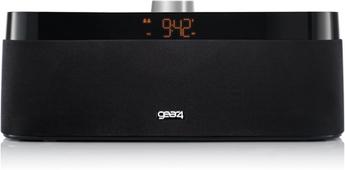 Produktfoto Gear4 Houseparty RISE Wireless