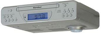 Produktfoto Karcher RA 2040