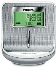 Produktfoto Philips AJ 100/12