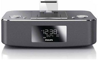 Produktfoto Philips DC390