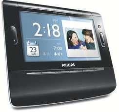 Produktfoto Philips AJL308