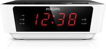 Produktfoto Philips AJ3115