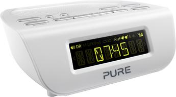 Produktfoto Pure Siesta