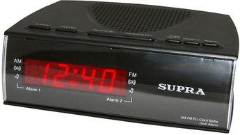 Produktfoto Supra SA-38FM