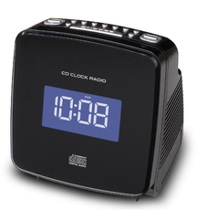 Produktfoto Soundmaster URD 810 IP