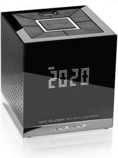 Produktfoto Naf Naf MY Clock V2