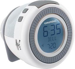 Produktfoto Grundig S 230 SONO-Clock