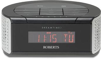 Produktfoto Roberts Dreamtime 2