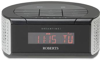 Produktfoto Roberts Dreamtime