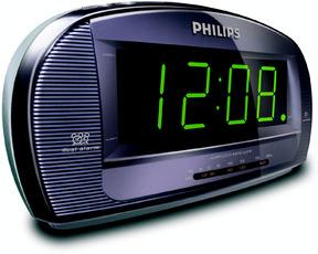Produktfoto Philips AJ3540/12